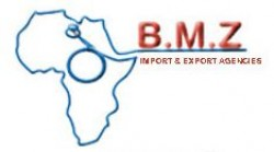 BMZ Import & Export Agencies