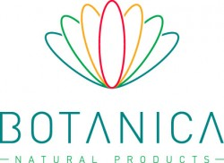 Botanica Natural Products (Pty) Ltd. (CBI)