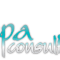 Cachero Spa Developments (Pty) Ltd (The Spa Consultants)