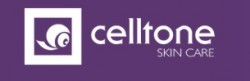 Celltone PTY (LTD)
