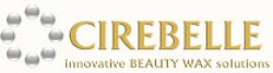 Cirebelle Innovative Beauty Wax Solutions (Pty) Ltd