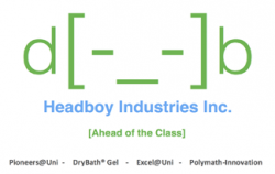 Headboy Industries