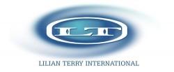 Lilian Terry International