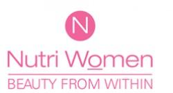 Nutriwomen (PTY) LTD