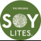 Soylights (Pty) Ltd