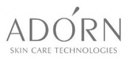 Adorn Skin Care Holding (PTY) LTD
