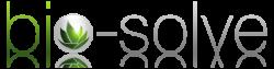 Waldo Solve t/a Bio-Solve