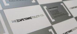 The Cape Town Toiletry Company (Pty) Ltd