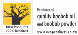 Eco Products (CBI)