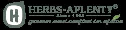 Herbs Aplenty (CBI)