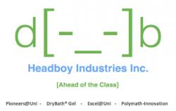 Headboy Industries