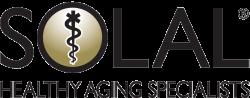 SOLAL Technology Chempure (PTY) LTD