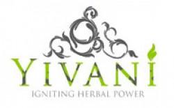 Yivani Naturals (PTY) LTD