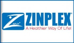 Zinplex Marketing