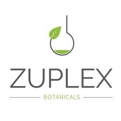Zuplex (Pty) Ltd